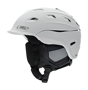 helmet_smith_26