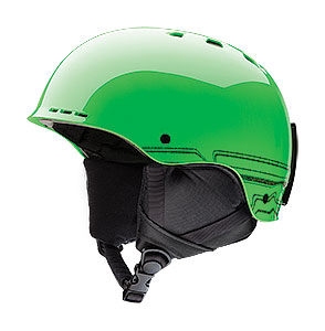 helmet_smith_29