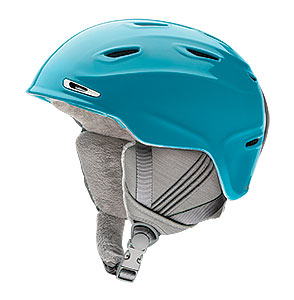helmet_smith_3