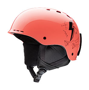 helmet_smith_30