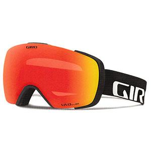 goggle_giro_1