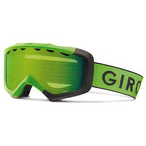goggle_giro_9