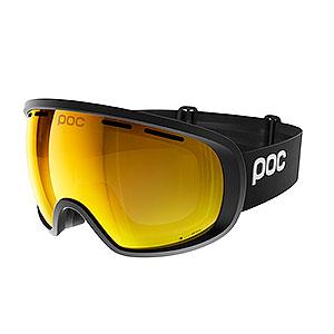 goggles_poc_2