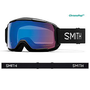 goggles_smith_47