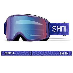 goggles_smith_59