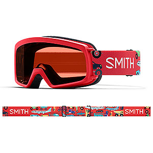 goggles_smith_70