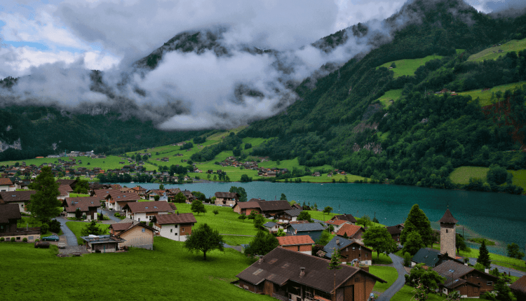 15-place-to-visit-in-swiss