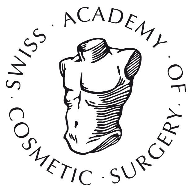 Swiss Academy of Cosmetic Surgery