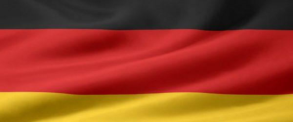 big_19403619311418597041743146900_njemacka