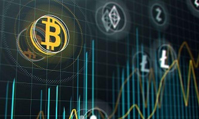 Kako kriptovalute zarađuju novac