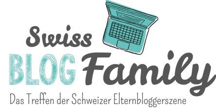 SBF_farbig