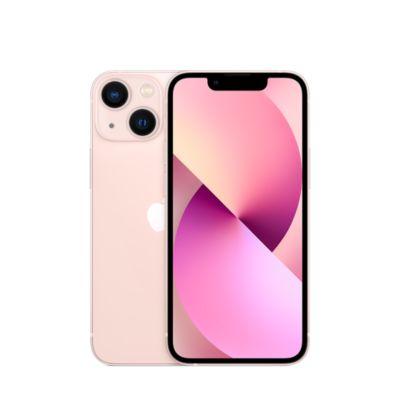 Nový iphone 13 mini bude se 128 gb úložištěm stát 19 990 korun, s 256 gb 22 990 korun a s 512 gb. Skr1vmvwwpebfm