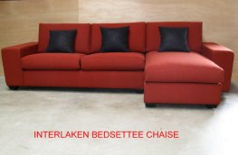 modular-interlaken-chaise