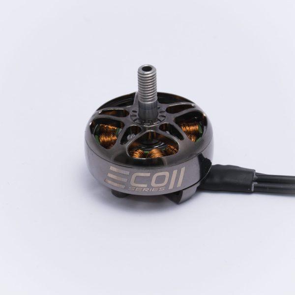 Emax Eco 2 2306 1700Kv