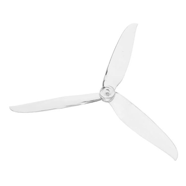 DALPROP Cyclone T7056C Pro Propeller