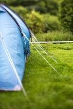 Swiss Farm - camping