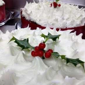 TFK-Cakes01