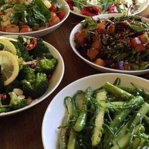 TFK-Salad02