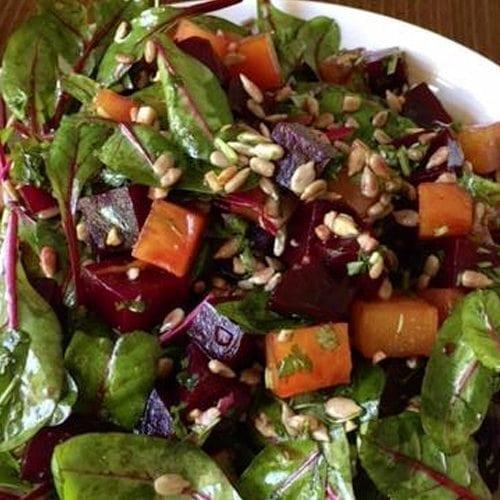 TFK-Salad03