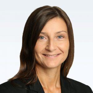 Chiara Rinaldi