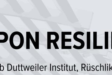 Partnership with Finanz-und Wirtschaft