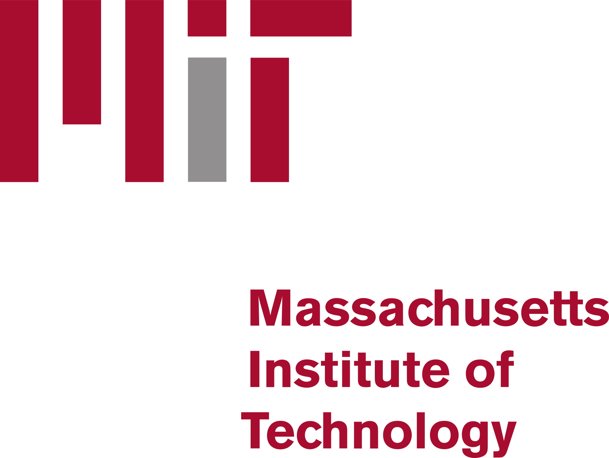 "Massachusetts Institute of Technology (MIT) Europe Conference ""From Exceptions to Routines – New Realities of How We Work and Live"""