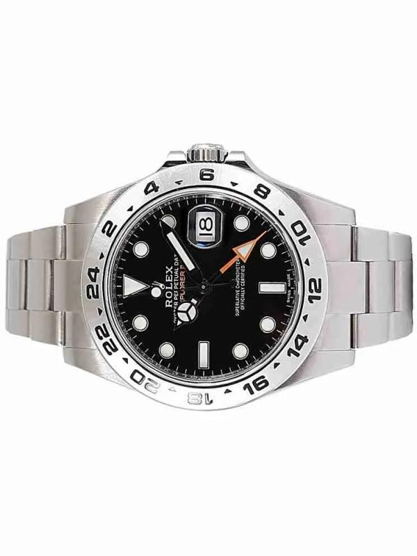 Rolex-Explorer-216570