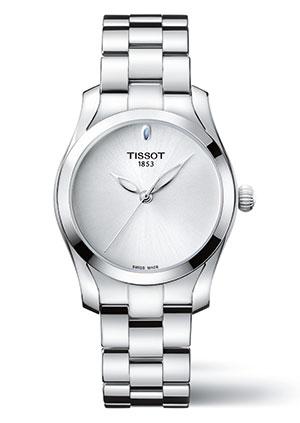 tissot_t_waveII_3