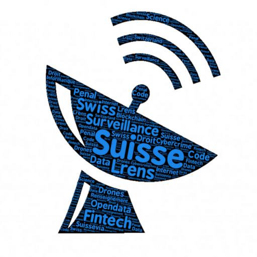 Logo Swiss-Intelligence.INFO