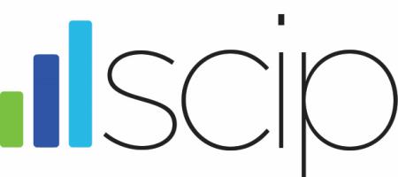 Logo SCIP