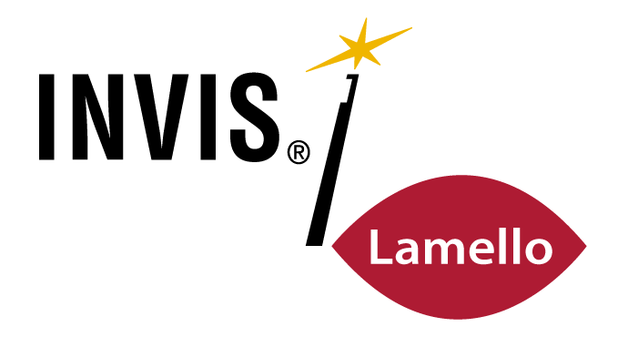 Swiss Invis North America