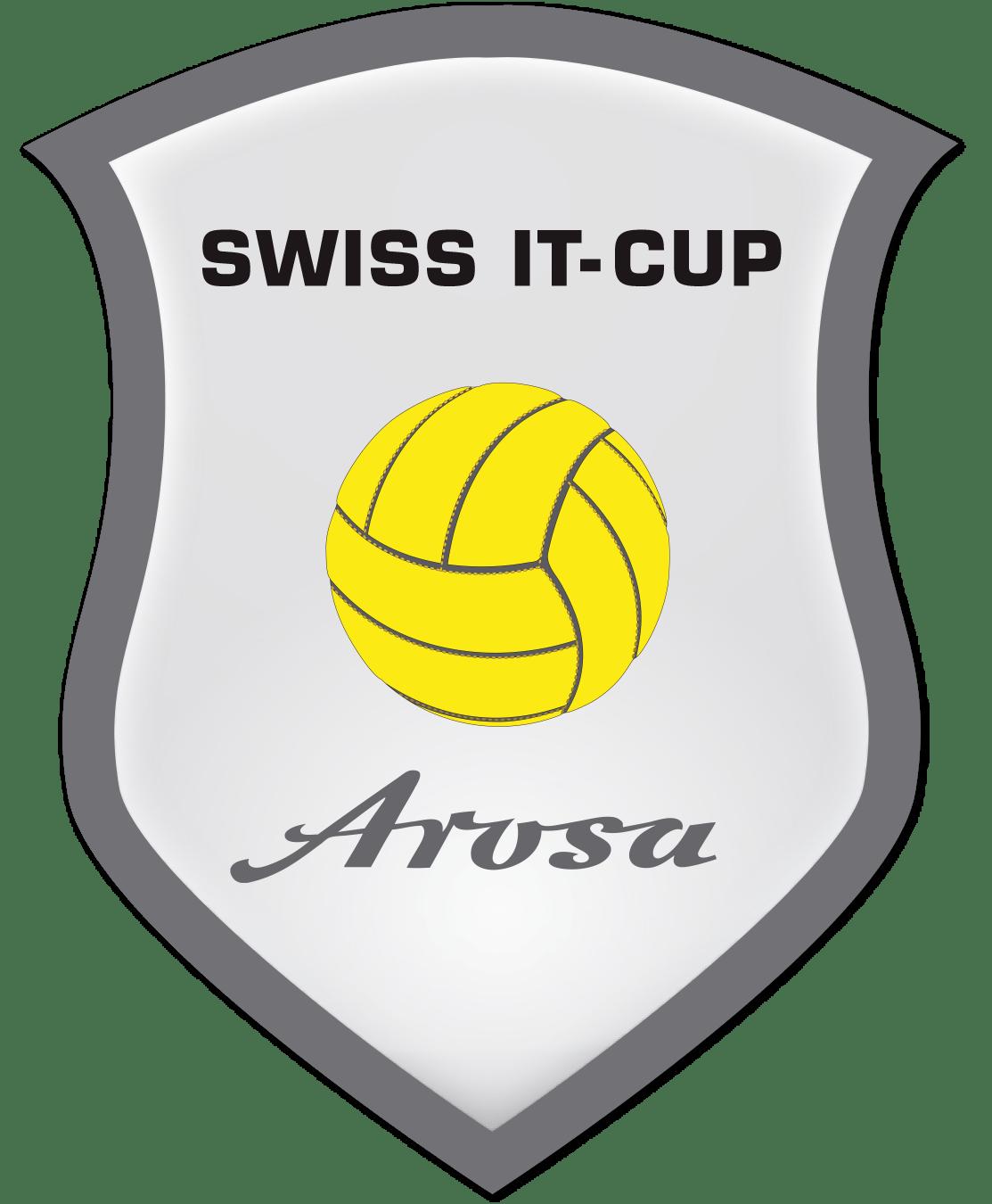 Swiss IT-Cup | Das Branchen-Event der Sonderklasse