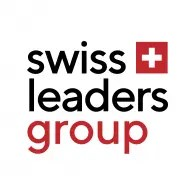 swiss leaders group
