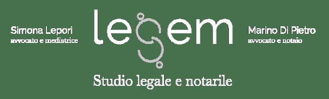 logo_white_completo