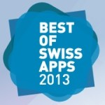 best of meilleures applications mobiles