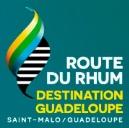 Route du Rhum - 2014