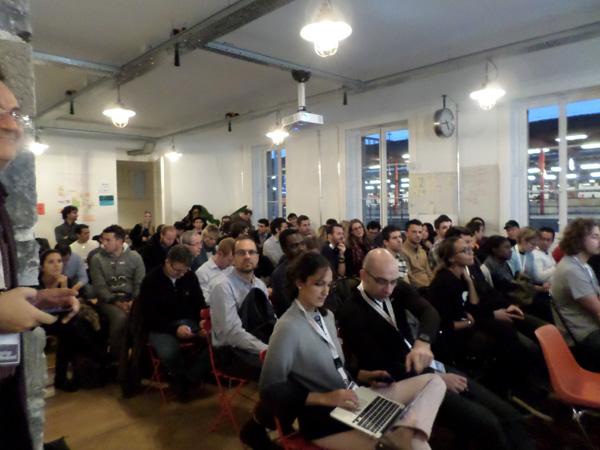 startup-weekend-geneve