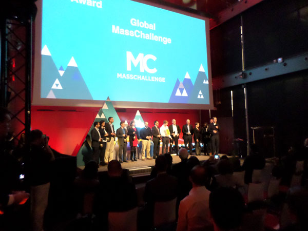 MassChallenge-Switzerland-2016