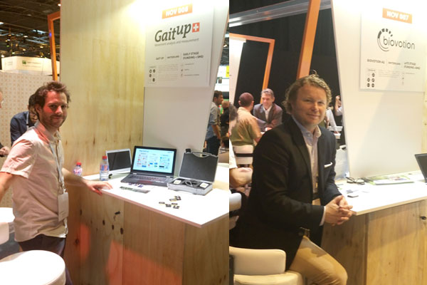 startup-suisse- VivaTechnology -2