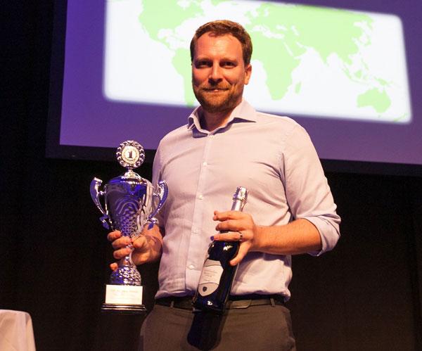 start-up-award-9