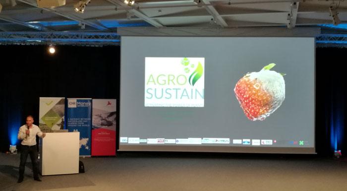Agro -sustain