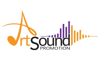 ArtSound Promotion