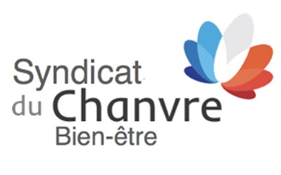 Syndicat du Chanvre