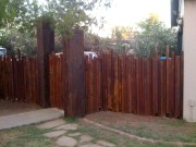 fence2