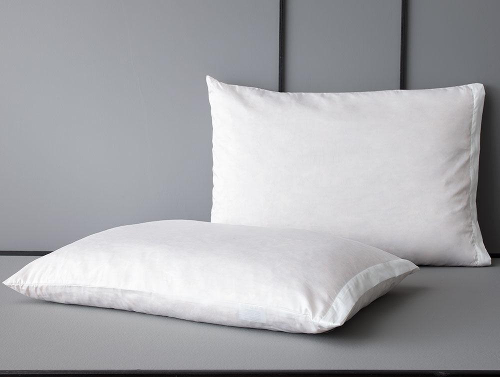 Stone Pine Pillow  Swisstel at Home