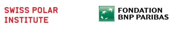 Logos SPI + BNP Paribas