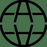 AARI new logo 2,6 sm