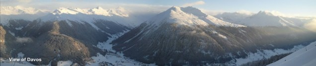 cropped-view-of-davos.jpg