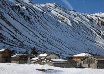 Dürrboden Alp
