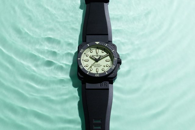 Bell-and-Ross-BR-03-92-Diver-Full-Lum-Water